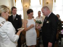 ślub Cywilny Fotosentia
